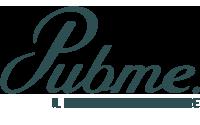 PubMe