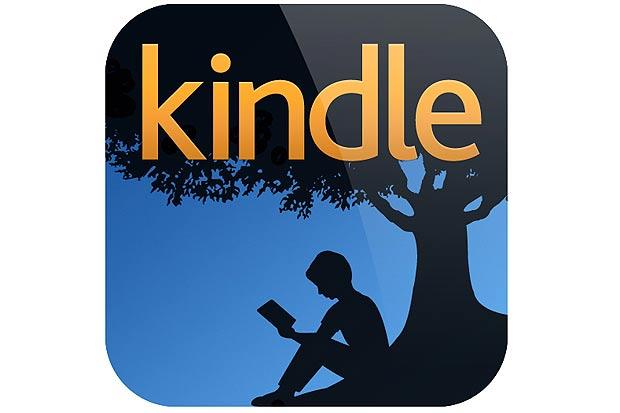 Autopubblicazione | Amazon Kindle Direct Publishing
