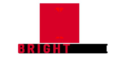 Collana BrightLove - Pubblica libri gratis - Realizza il tuo sogno